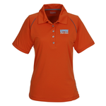 Solway Performance Polo - Ladies'