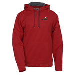 Pasco Hooded Tech Sweatshirt