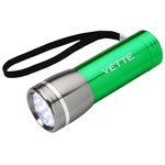 Marco 14 LED Flashlight