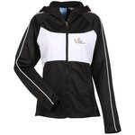 Quantum Jacket - Ladies' - Closeout