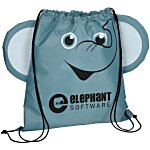 Paws 'N' Claws Sportpack - Elephant