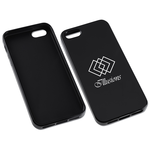 myPhone Case for iPhone 5 - Opaque