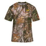 Badger B-Core Performance T-Shirt - Men's - Camo