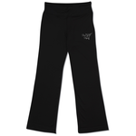 Energy Fitness Pants - Ladies'