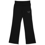 Energy Fitness Pants - Ladies'