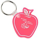 Apple Soft Key Tag