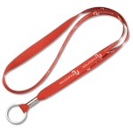Basics Lanyard - 1/2