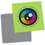 Neptune Tech Cleaning Cloth - 5-1/2 x 5-1/2