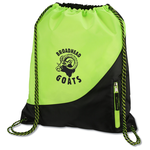 Nitro Drawstring Sportpack