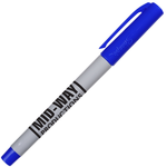 Sharpie Ultra Fine Marker