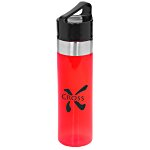 h2go bfree Soho Sport Bottle - 20 oz. - 24 hr
