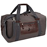 Field & Co. Vintage Duffel