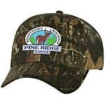 Outdoor Cap Camouflage Hat