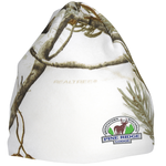 Kati Camo Knit Beanie - Realtree All Purpose