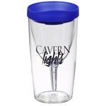 Vino2Go Wine Tumbler - 10 oz