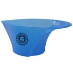 Vivid Color Measure-Up 2 cup - Translucent