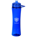 PolySure Exertion Sport Bottle - 24 oz.