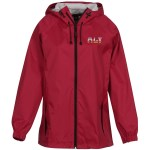 Devon & Jones Rain Jacket - Ladies'