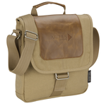 Field & Co. Cambridge Collection iPad Messenger