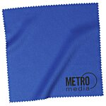 Multi Purpose Cleaning Cloth - 6 x 6