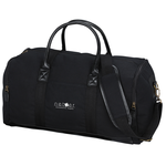 Heritage Supply Duffel - Screen