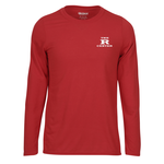 Gildan Performance Long Sleeve Tee - Men's