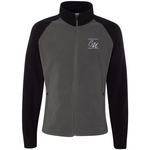 Colorado Clothing Microfleece Jacket - Men's