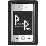 Cushioned Jar Opener - Smartphone