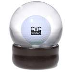 Golf Globe Game