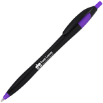 Javelin Pen - Black