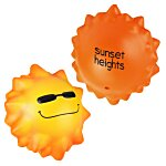Cool Sun Stress Wobbler