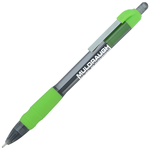 MaxGlide Pen - 24 hr