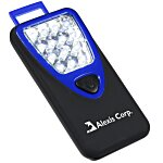 Rubberized LED Work Light