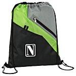 Waverly Drawstring Sportpack