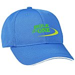 Nike Performance Dri-Fit Flexible Mesh Cap