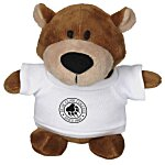 Bean Bag Buddy - Brown Bear