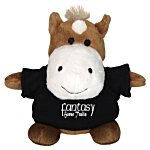 Bean Bag Buddy - Horse