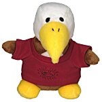 Bean Bag Buddy - Eagle