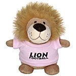Bean Bag Buddy - Lion