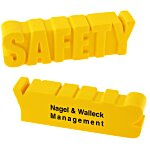 Safety Word Stress Reliever - 24 hr