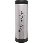 Americano Vacuum Travel Tumbler - 16 oz. - 24 hr