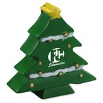 Holiday Stress Reliever - Tree - Closeout
