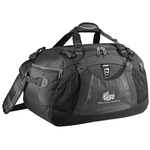 Vertex Sport Duffel - Screen