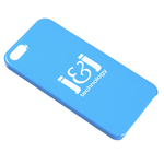 myPhone Hard Case for iPhone 5 - Opaque
