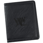 Kenneth Cole Borders Writing Pad