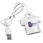 T-Shirt USB Hub
