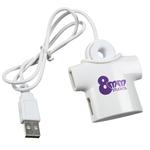 T-Shirt USB Hub