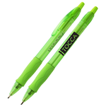 Bic Velocity Bold Pen