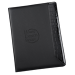 Irwin Padfolio