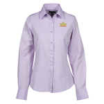 Sycamore Dress Shirt - Ladies'